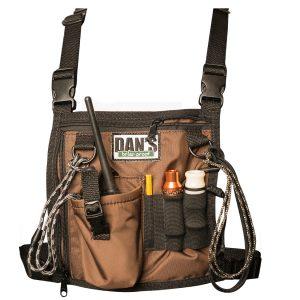 Dan's Accessories