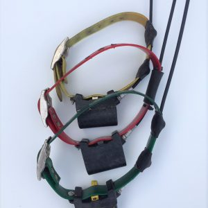 Used Telemetry Products